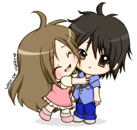 Kopel clipart cuddle Google Google that cute couples