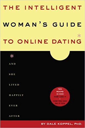 K.o.p.e.l. clipart first date Com:  Guide Intelligent Online