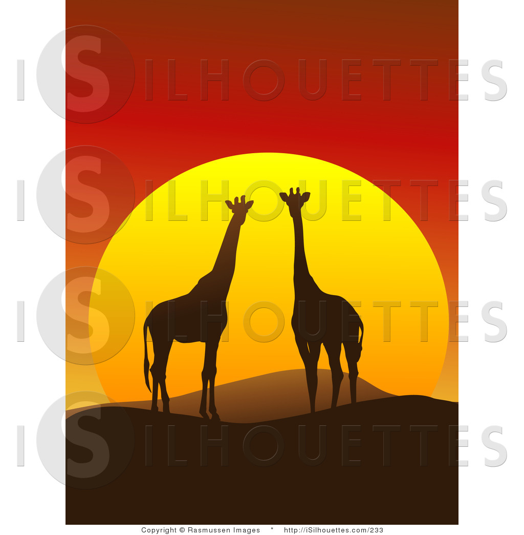 K.o.p.e.l. clipart giraffe A a on of in