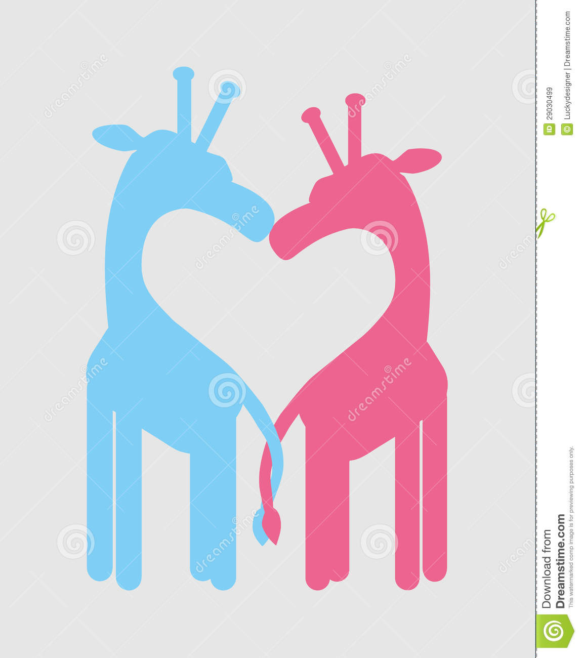 Couple clipart pink Clipart Images Clipart Pink Clip