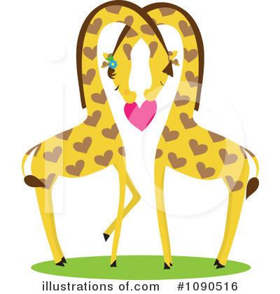 K.o.p.e.l. clipart giraffe Clipart 66 Clipart Free Top