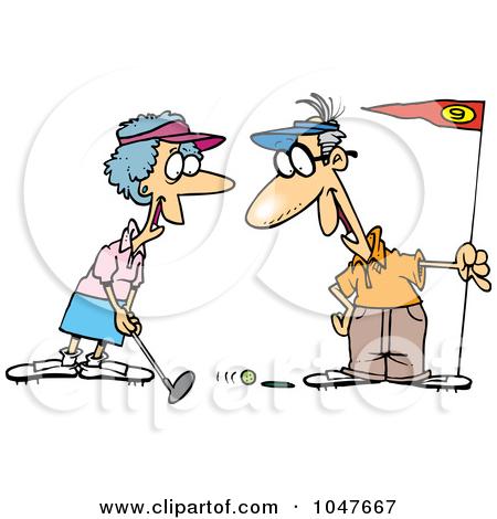 Kopel clipart golf Free designed Kim Golf Minimal