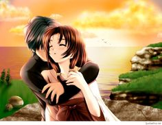 K.o.p.e.l. clipart happy couple Download images best on Wallpapers