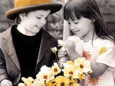 K.o.p.e.l. clipart happy couple Couple Cute 1080p Cute Quotes