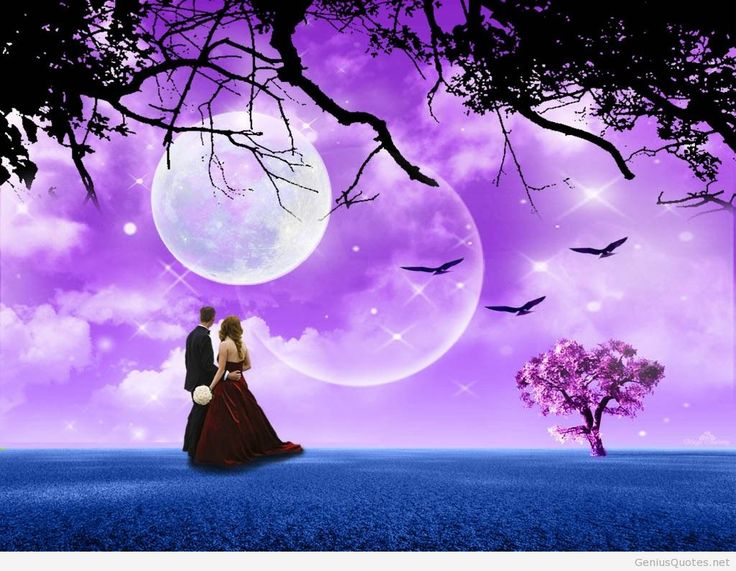 K.o.p.e.l. clipart happy couple On Pinterest Wallpapers Play ideas