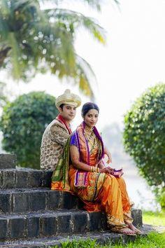 K.o.p.e.l. clipart marathi Clipart PG'LICIOUS #maharashtrian Pinterest Free