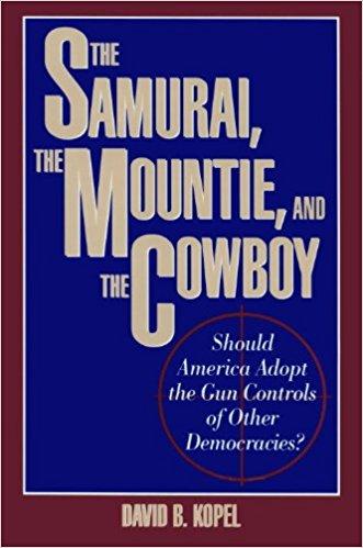 Kopel clipart native american Com: The 9780879757564: Cowboy: the