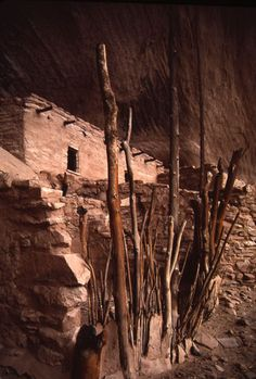 Kopel clipart native american Native petroglyphs see Native on