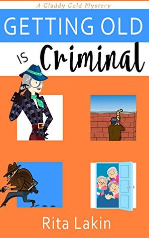 Kopel clipart old age Criminal Gold Old Rita Old