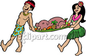 Kopel clipart pig Clipart Picture Couple Couple Free
