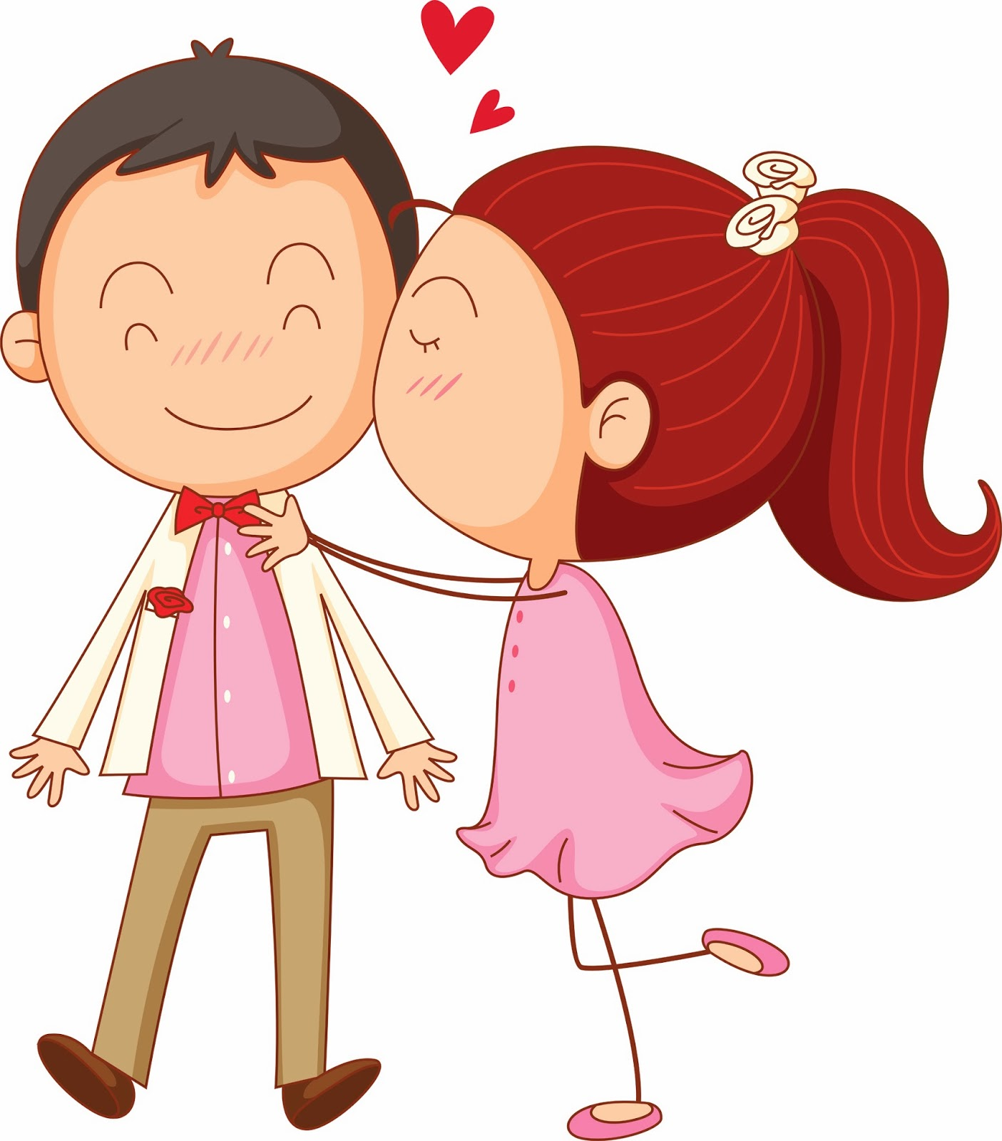 Kisses clipart lovely Love Search Pinterest  love