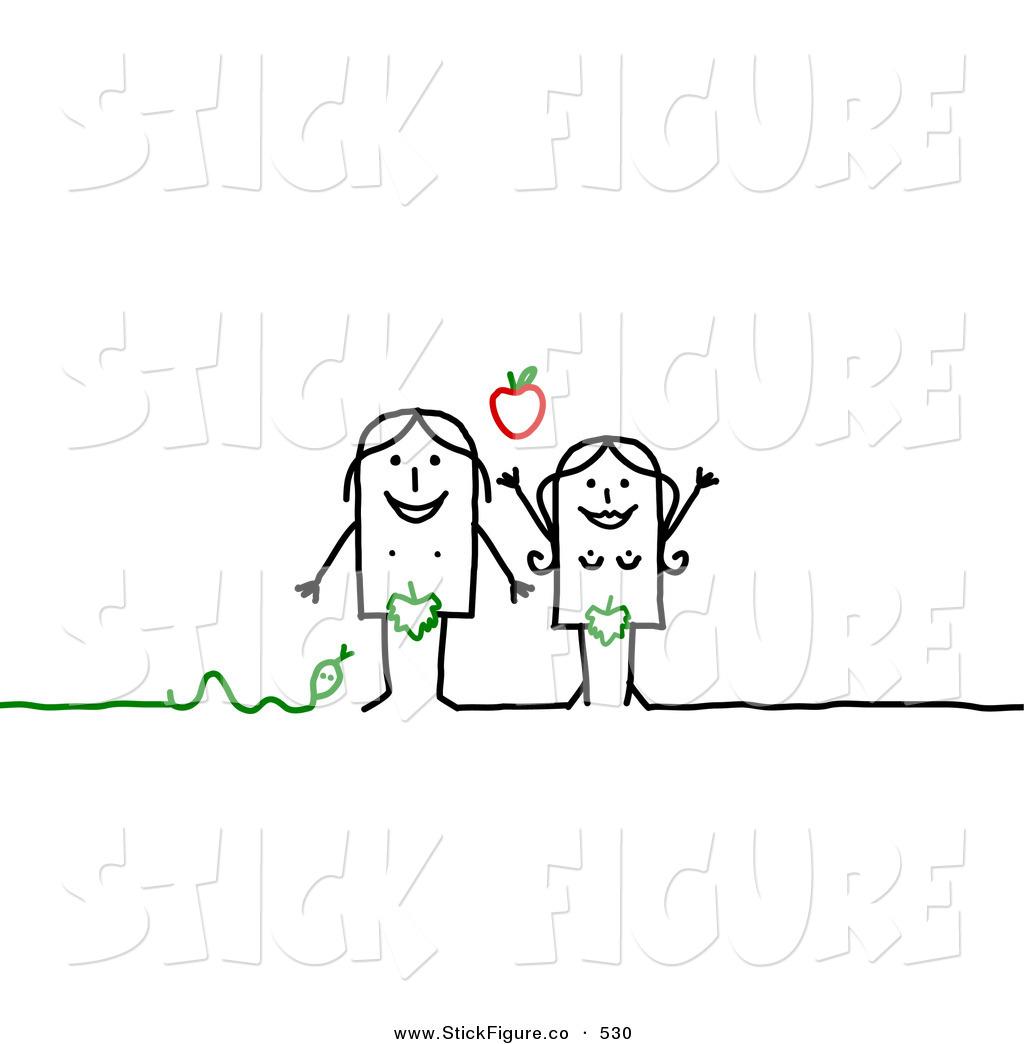 K.o.p.e.l. clipart relationship Relationship Royalty  Stick Designs