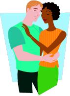 K.o.p.e.l. clipart relationship Clipart Relationship relationship%20clipart Free Images