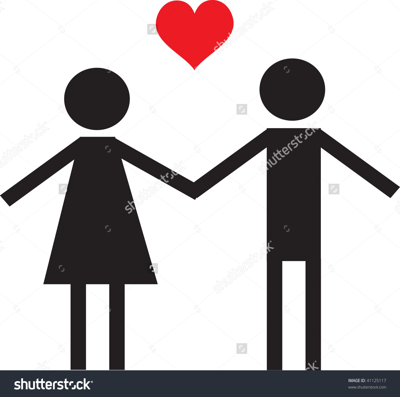 K.o.p.e.l. clipart relationship Hands Hands 101 Art –