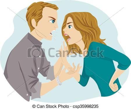 K.o.p.e.l. clipart relationship Relationship Codependency Relationship  Abusive