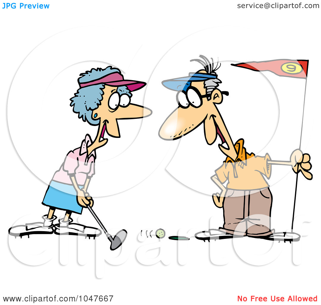 Kopel clipart retired Clipart Download Clipart Retirement Cartoon