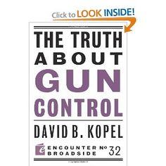 Kopel clipart sheep Control 9781594037122: The National Association