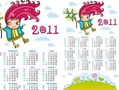 Kopel clipart sheep Art Cute 2011 Wallpapers calendar