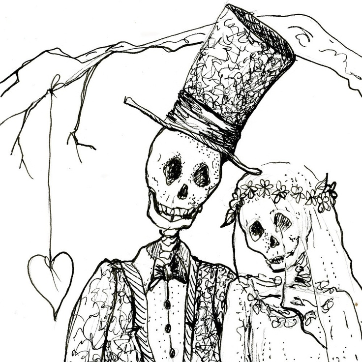 K.o.p.e.l. clipart skeleton Steampunk about Art Groom of