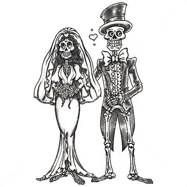 Kopel clipart skeleton Skeleton Clipart Skeleton Cliparts Gothic