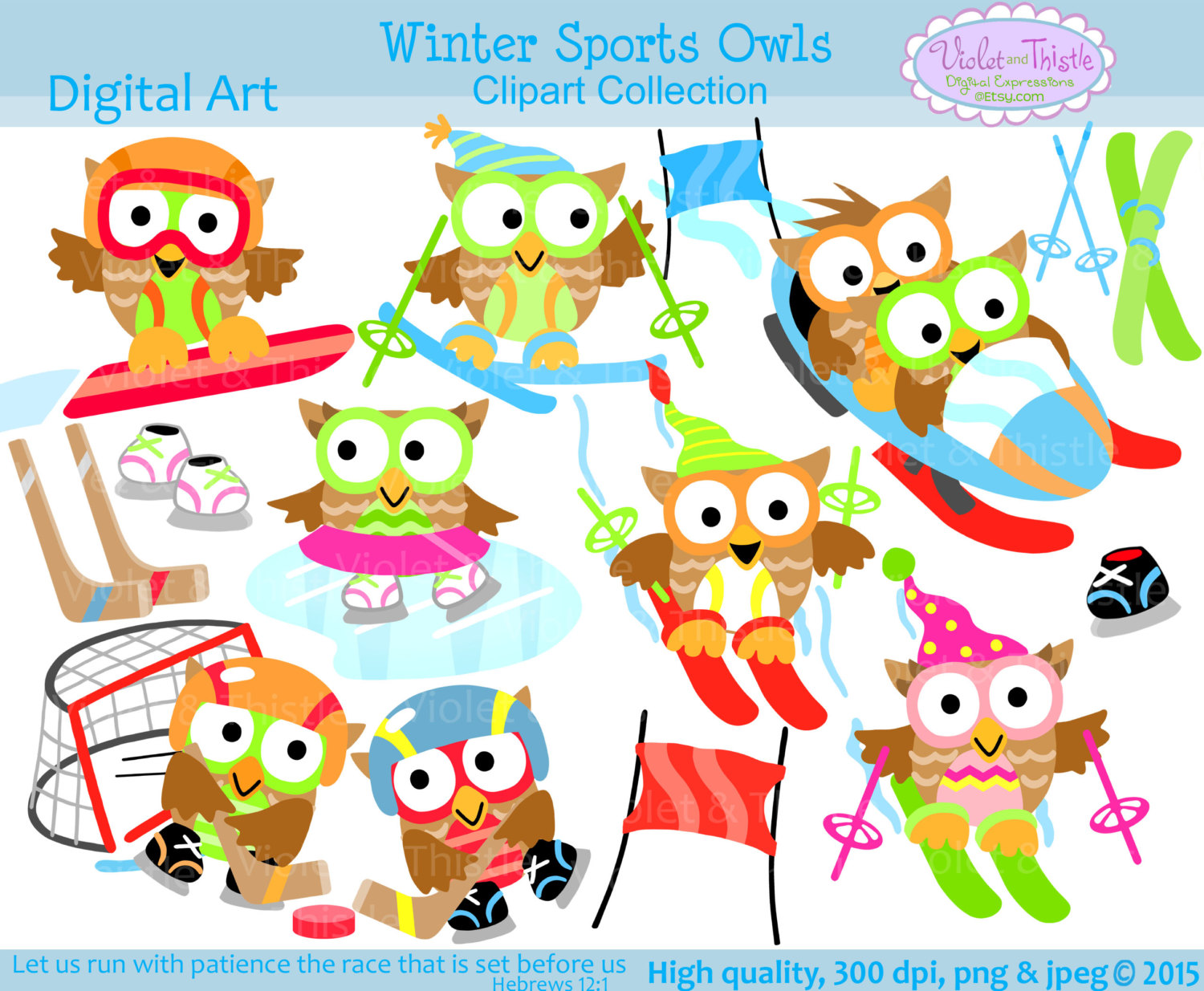 Snowboarding clipart downhill Snowboarding goal skiing stick Skiing