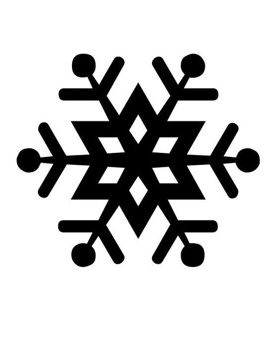 Kopel clipart snowboarding Designs world's • of Snowflake