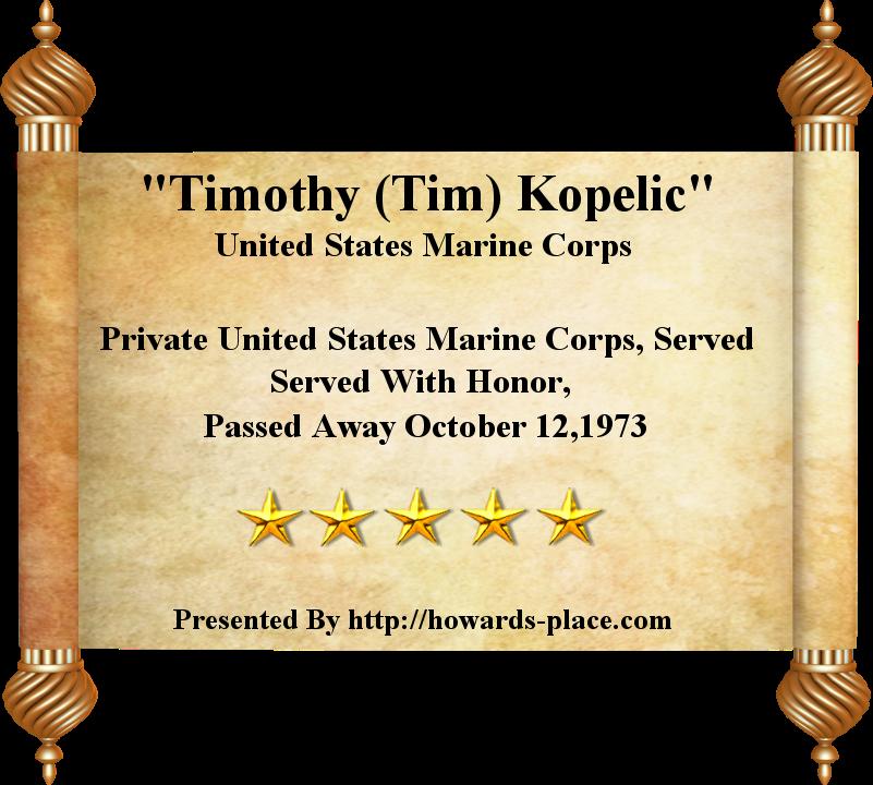 Kopel clipart soldier Have Loving Memorial_Plaque Of ·