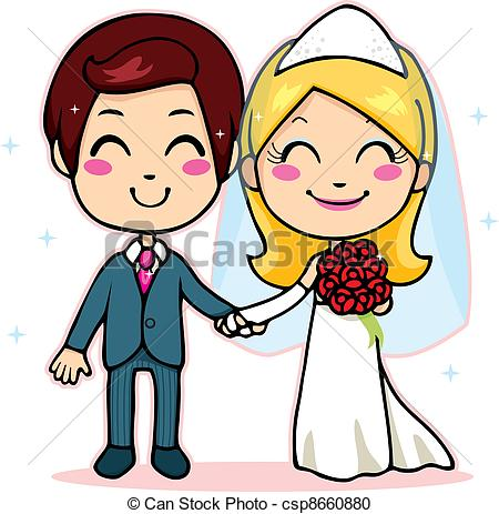 Kopel clipart spouse Marriage Free Clipart Images Clipart