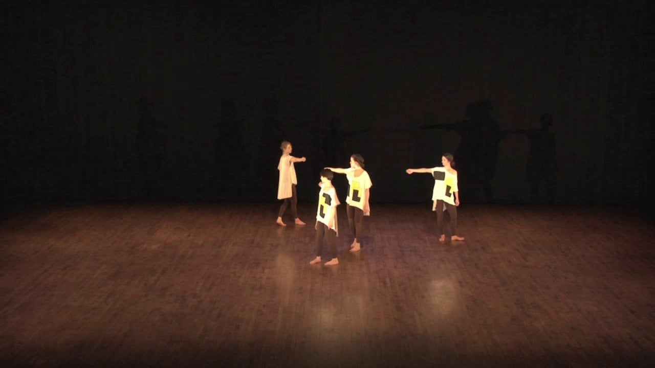 Kopel clipart square dancing  on Dance] FourSquare [Full