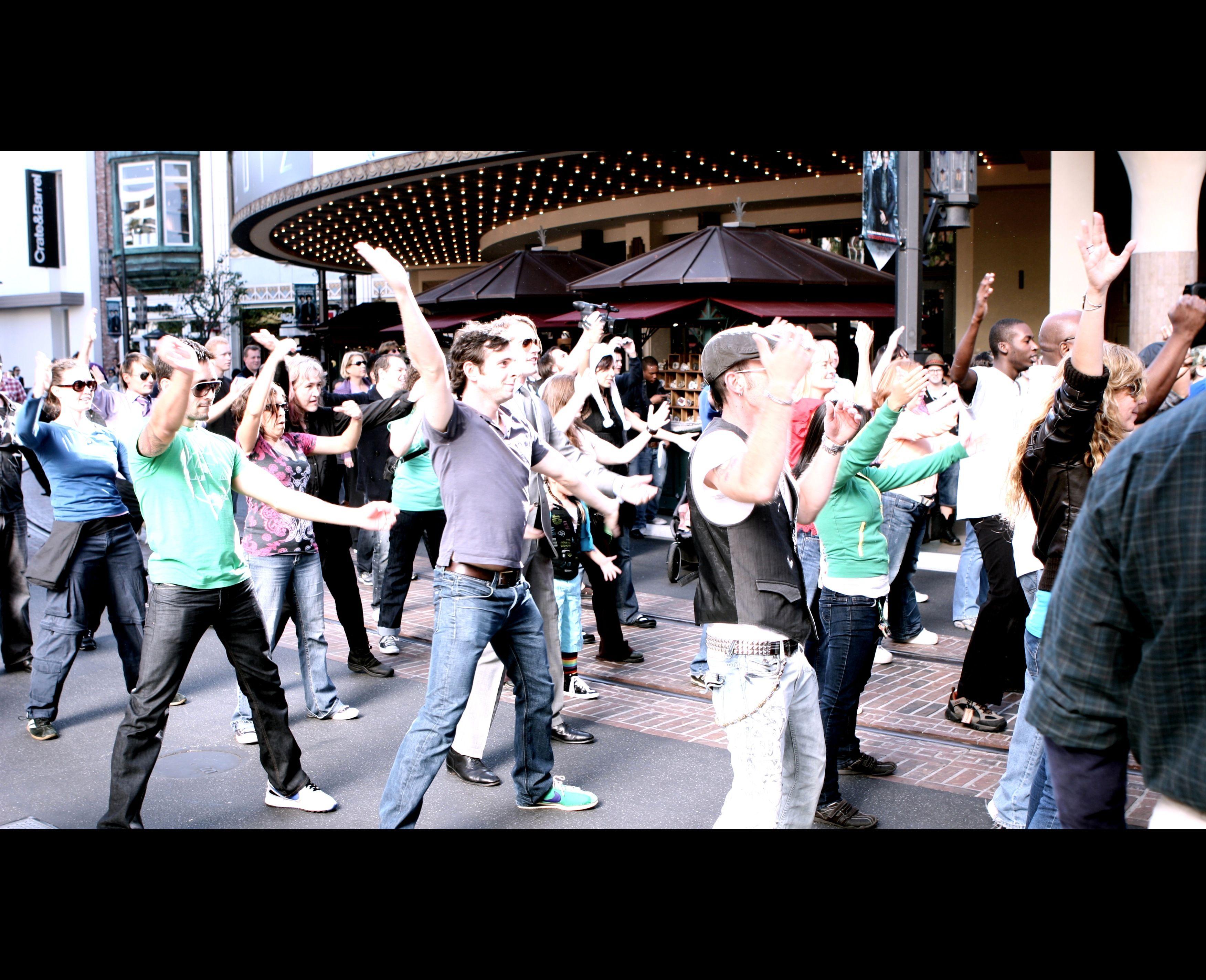 Kopel clipart square dancing York Meetup  (New America