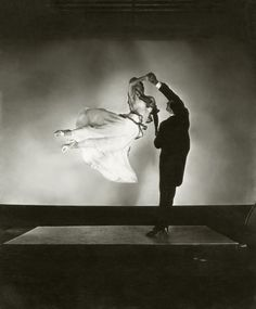 Kopel clipart square dancing And Vintage Marco & de