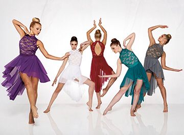 Kopel clipart square dancing Enjoy Pinterest Kelle best 10