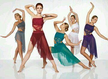 Kopel clipart square dancing Skirt images Pinterest best Enjoy