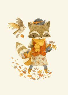 K.o.p.e.l. clipart squirrel En by Other esta Pinterest