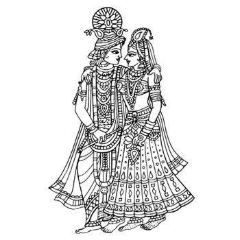 K.o.p.e.l. clipart tamil And Tamil download clip Clipart
