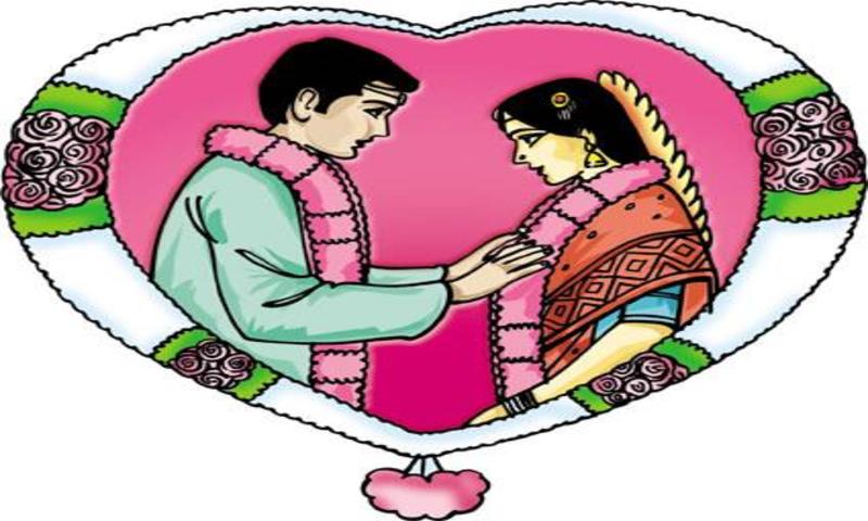 Wedding clipart tamilnadu Appstore Wedding Collections: Zone Wedding