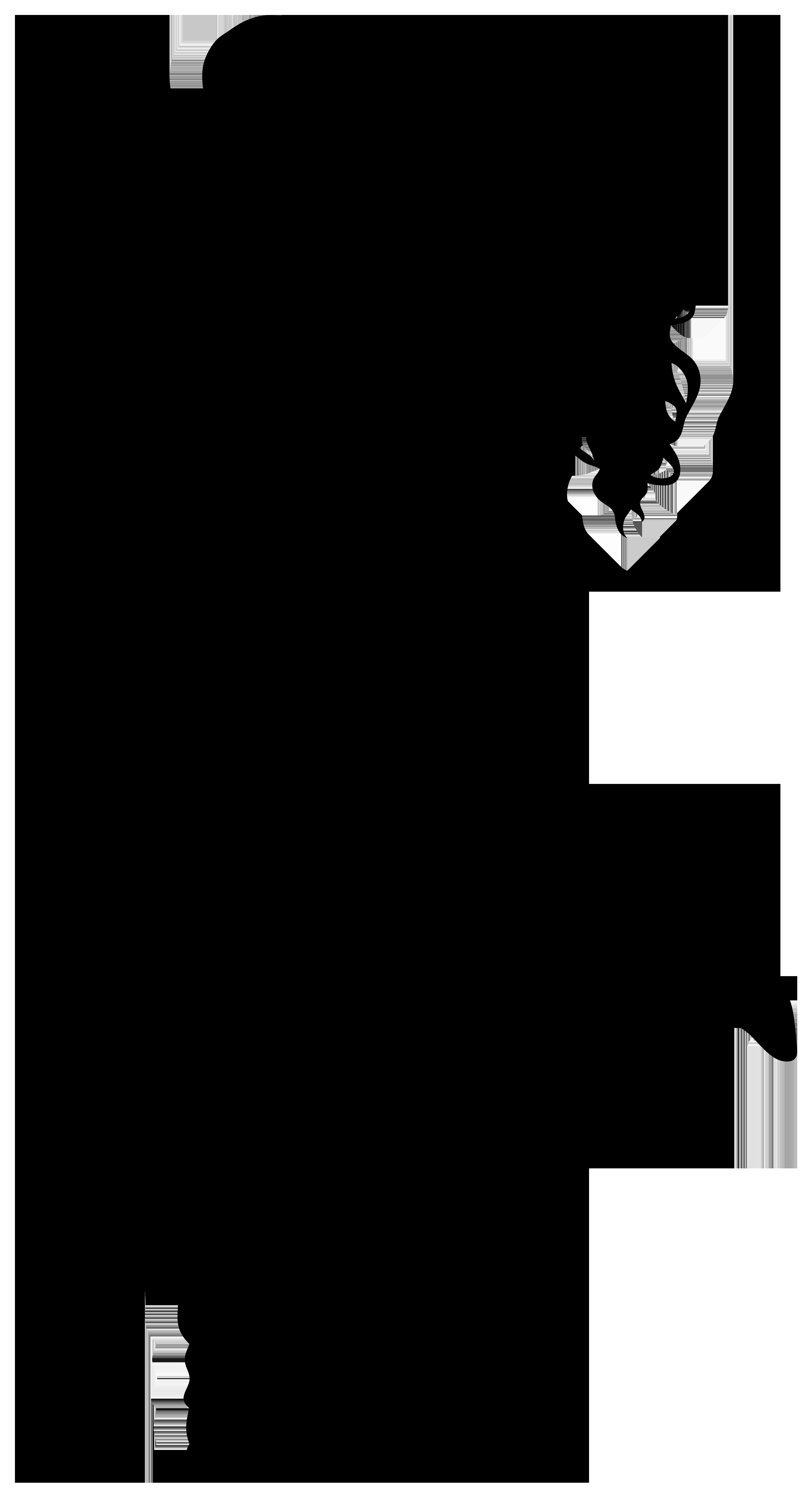 Kopel clipart transparent Art View PNG Transparent full