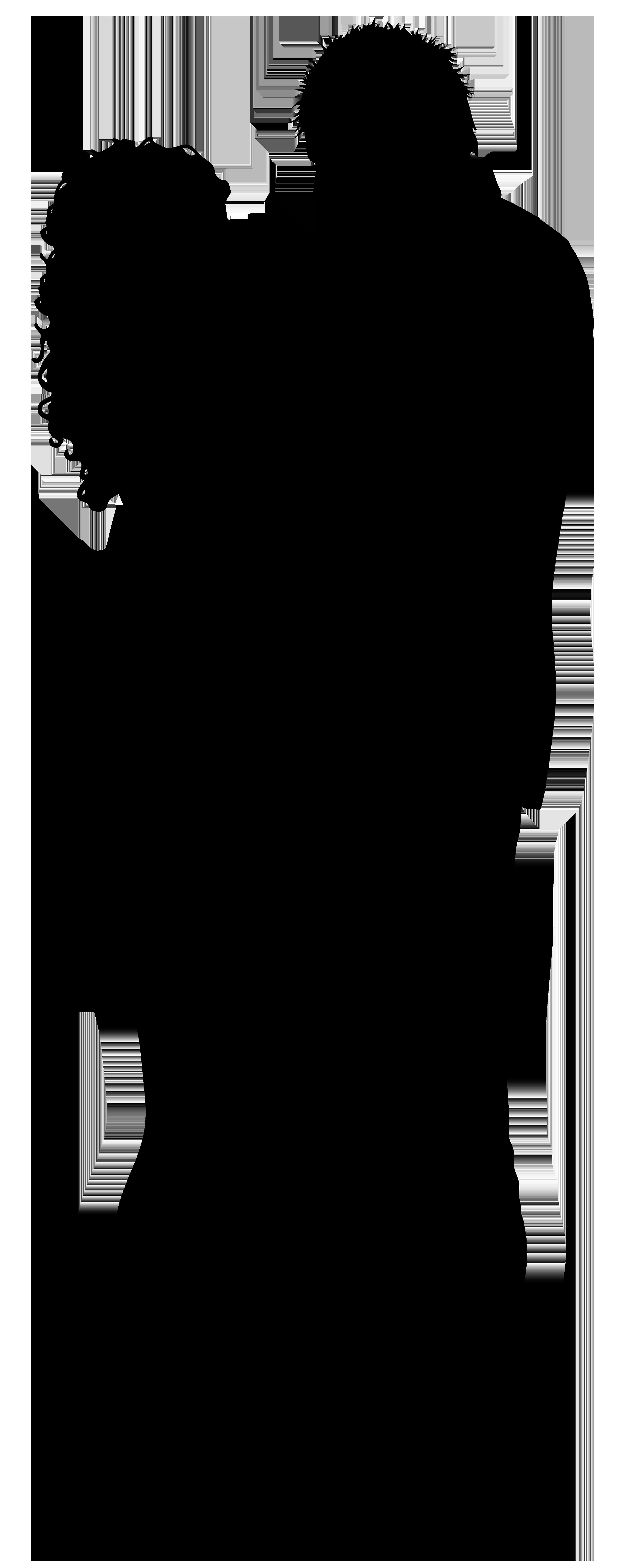 Kopel clipart transparent Gallery View Clip Art full