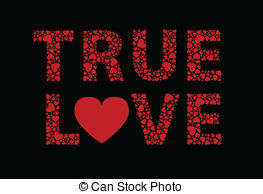 K.o.p.e.l. clipart true love Love of  tree couple