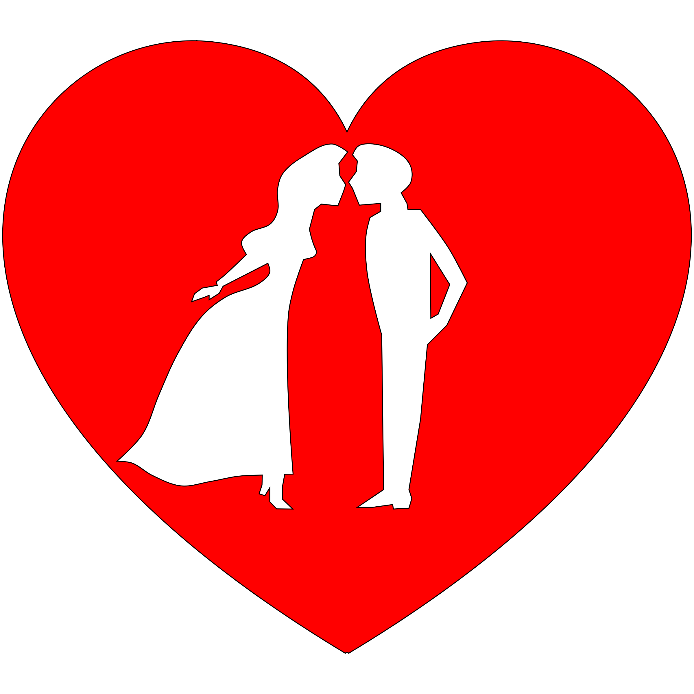 K.o.p.e.l. clipart true love Be Now the Live Evans