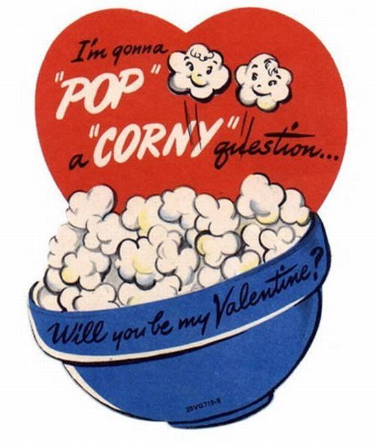 K.o.p.e.l. clipart valentine couple Valentine Valentines on 1000+ Vintage