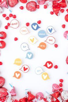 K.o.p.e.l. clipart valentine couple  are Shrinky PDF Mom