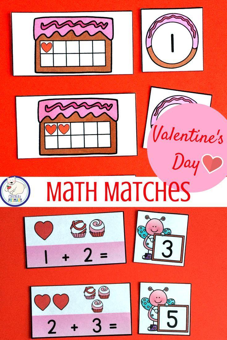 K.o.p.e.l. clipart valentine couple On base Day Pinterest Day