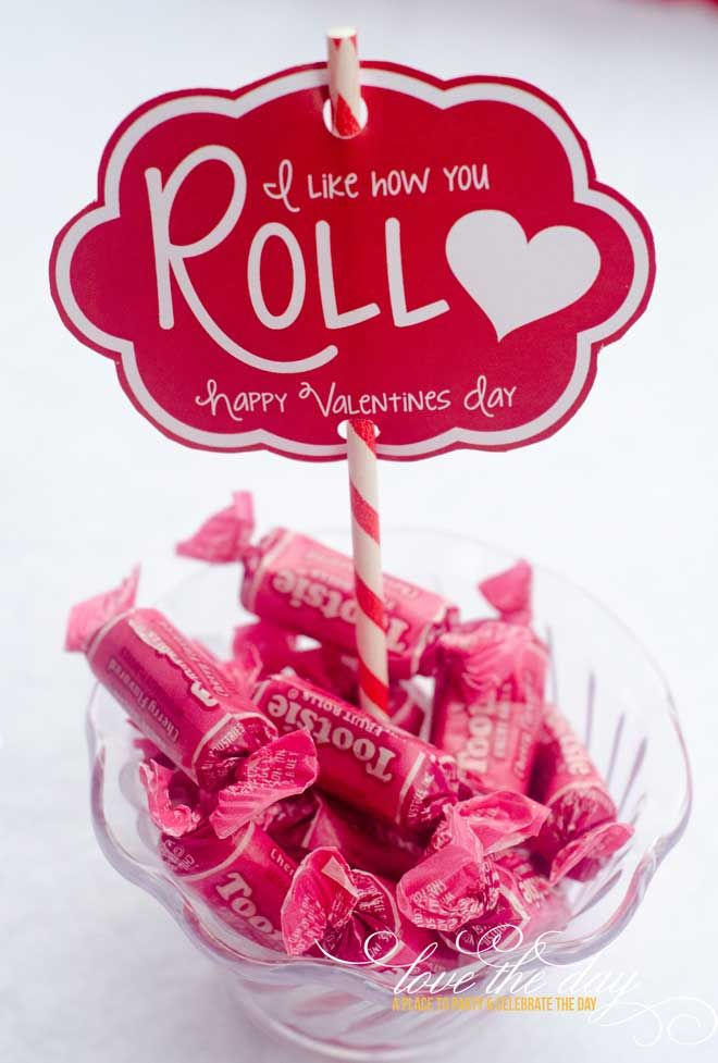 K.o.p.e.l. clipart valentine couple Day Like Valentine images about