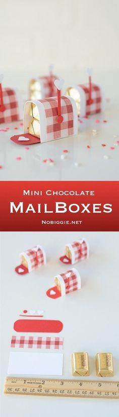 K.o.p.e.l. clipart valentine couple Day do chocolate on Valentine's