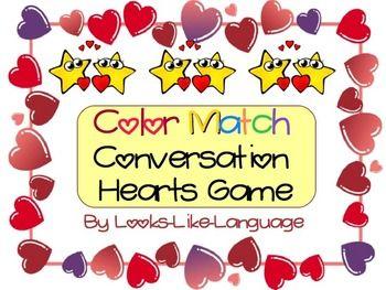 K.o.p.e.l. clipart valentine couple Kids to Match Valentine's about