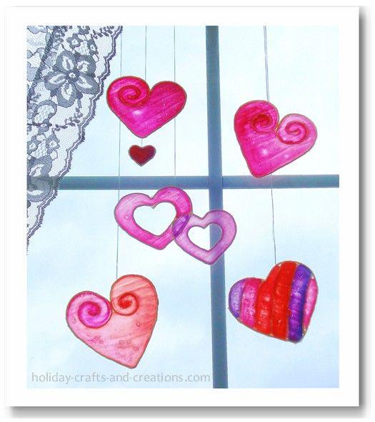 K.o.p.e.l. clipart valentine couple Day world's ideas catalog Pinterest