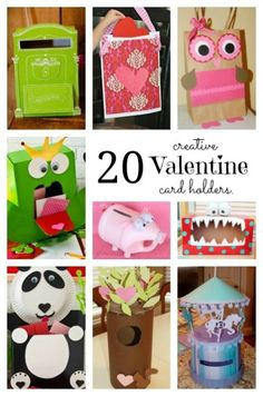 K.o.p.e.l. clipart valentine couple Catalog Valentine's creative of world's