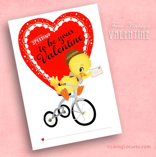 K.o.p.e.l. clipart valentine couple Day cute Valentine's images about