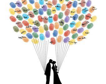 K.o.p.e.l. clipart wedding anniversary 50th aire personalizados wedding por